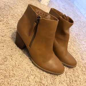 8d337cd64d31 Women s Canyon River Blues Boots on Poshmark